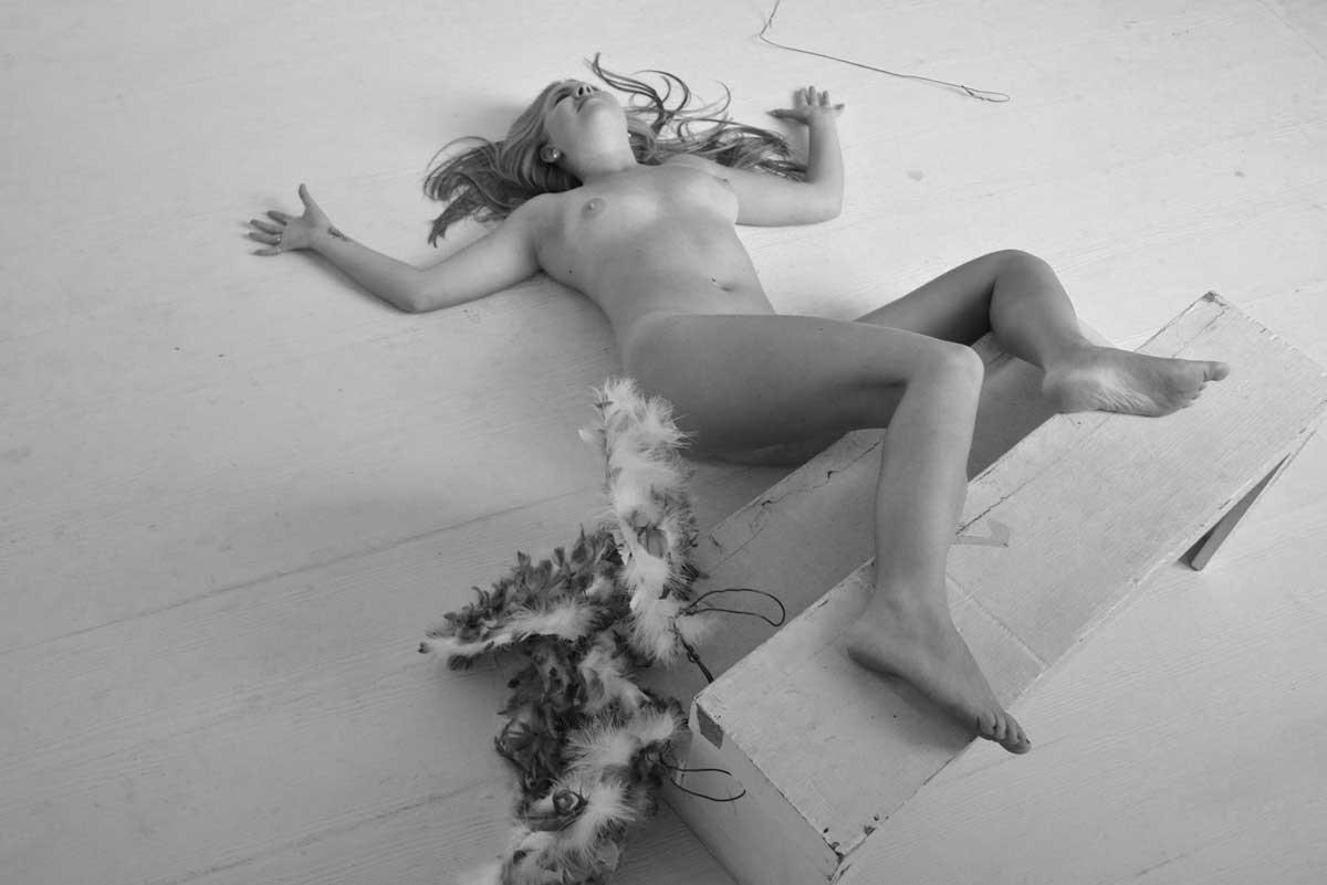 10_Exhausted_YouAsAngel_Bates,Jady