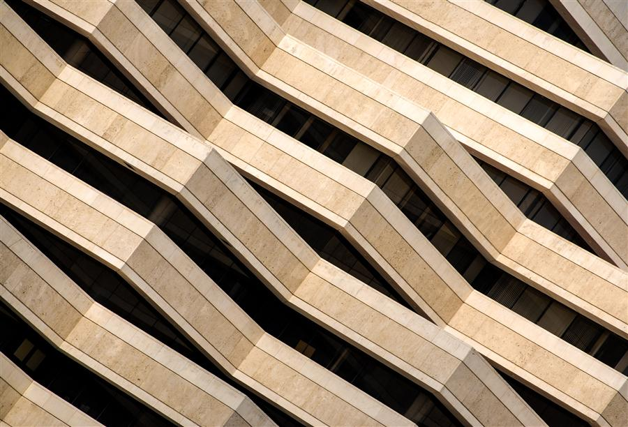 Nikola Olic | Architectural Photography
