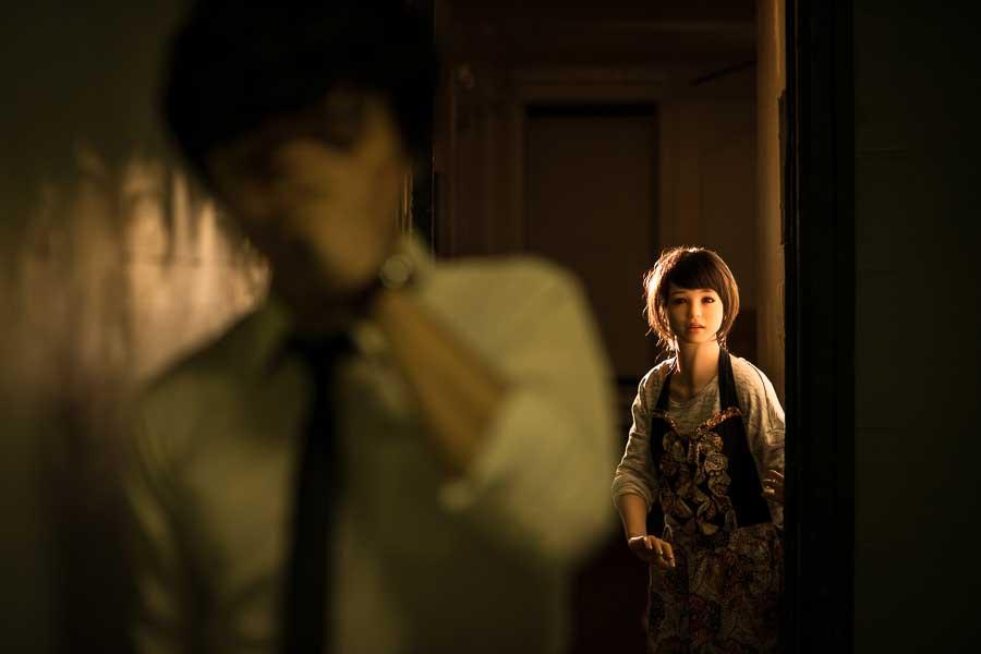 www.JuneKorea.com_156764