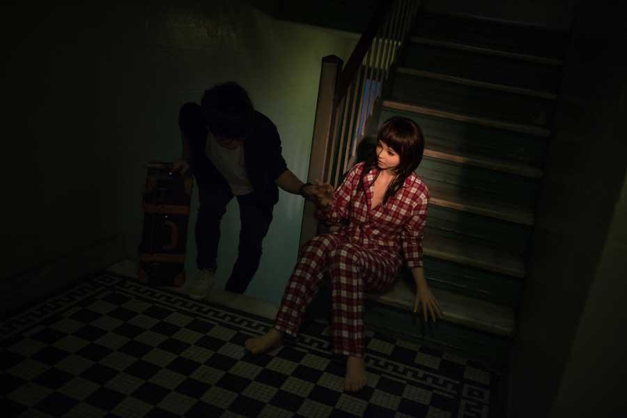 www.JuneKorea.com_163624