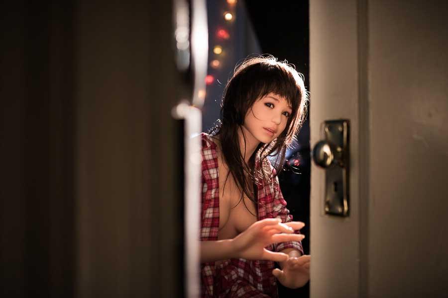 www.JuneKorea.com_164010