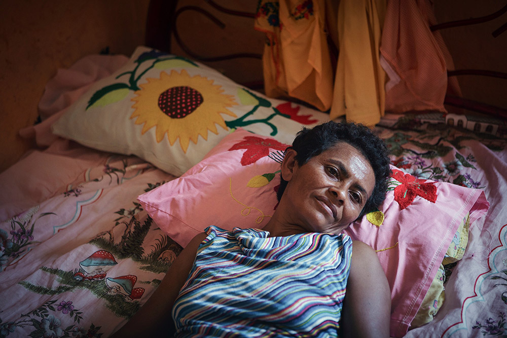 Afromexican healers for the Costa Chica | Annick Donkers