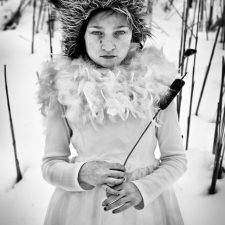 Nashalina-Schrape---'Gerda',-old-german-name-meaning-'snow-queen-and-protector'jpg