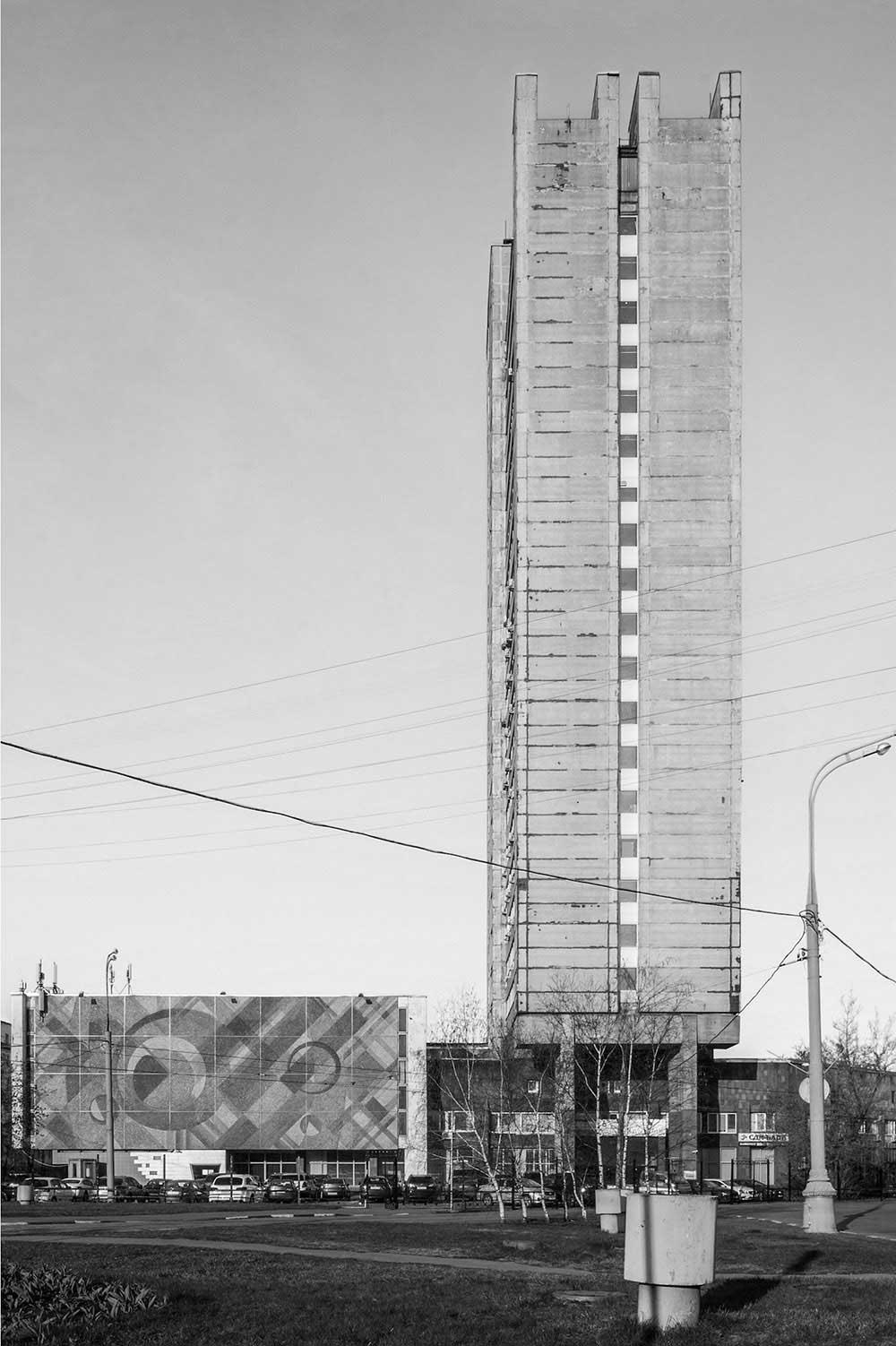 esakov_notower_06