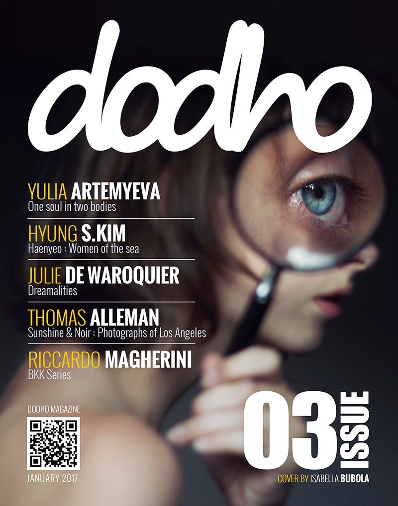 https://www.dodho.com/wp-content/uploads/2017/01/issue03.jpg