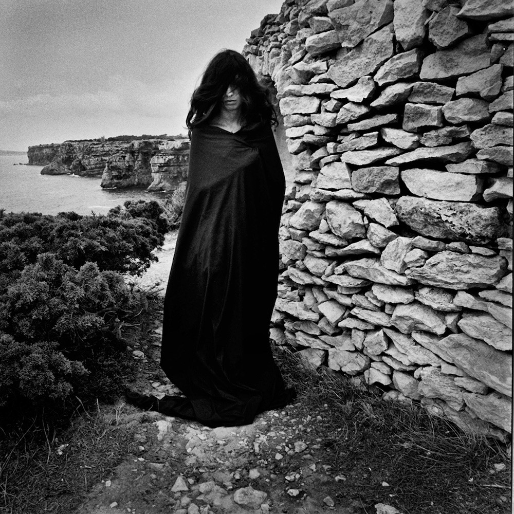 Malleus Maleficarum | Mitar Terzic
