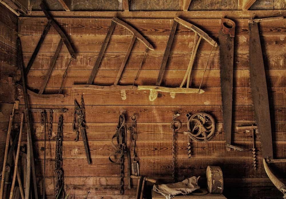 1915-Barn