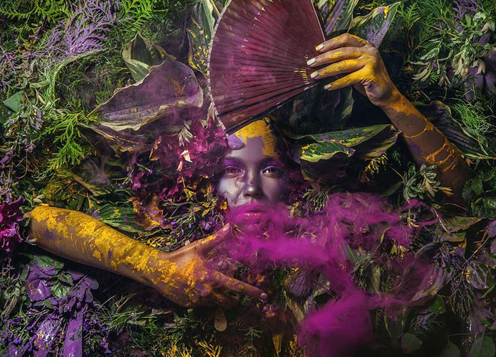 My Wonderland | KireevArt