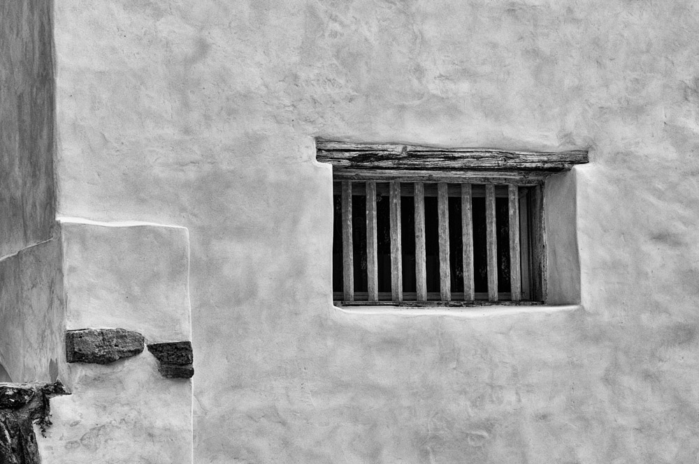 Barred-1756-Window