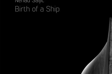 _Birth-of-a-Ship-by-Nenad-Saljic-cover-1000px