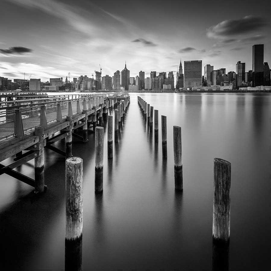 East-River-New-York