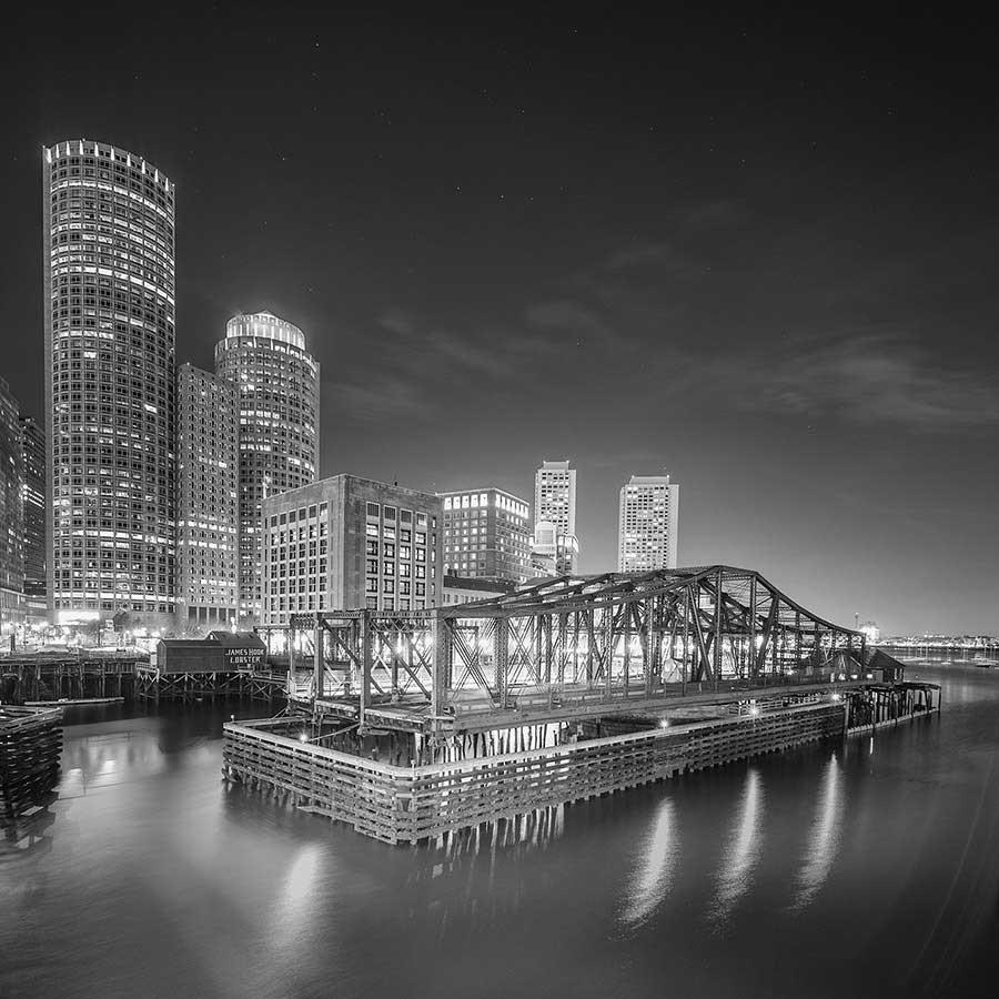 Fort-Point-Boston