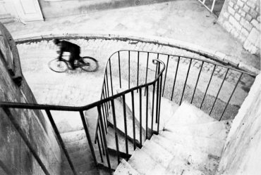 © Fondation Henri Cartier-Bresson / Magnum Photos, Courtesy Peter Fetterman Gallery