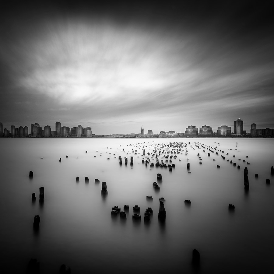 Hudson-River-New-York