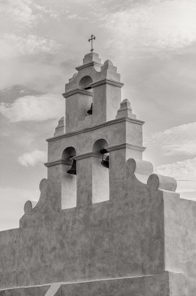 Mission-Bell-Tower