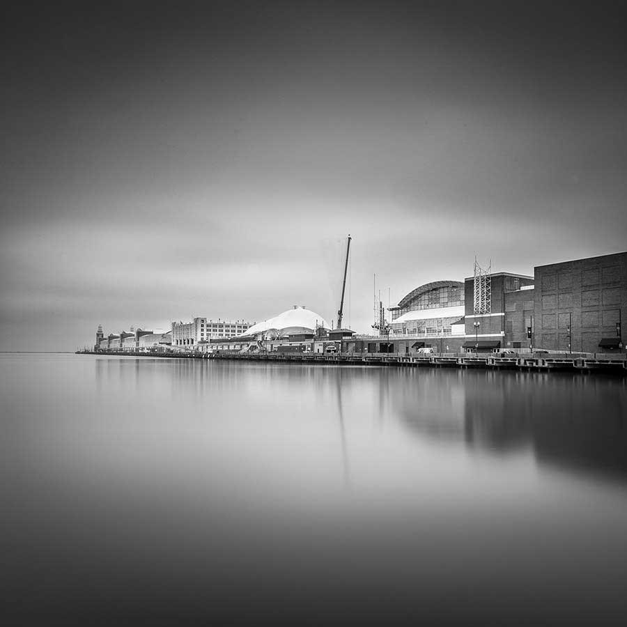 Navy-Pier-Chicago