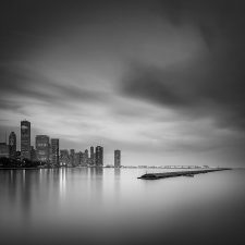 Skyline-Chicago