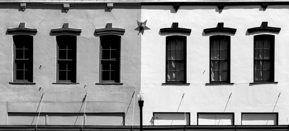 Weimer-Windows