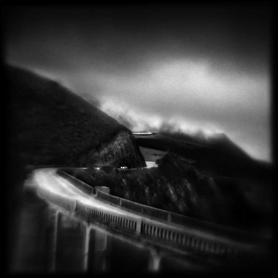 18_bixby bridge 636am_burnstine