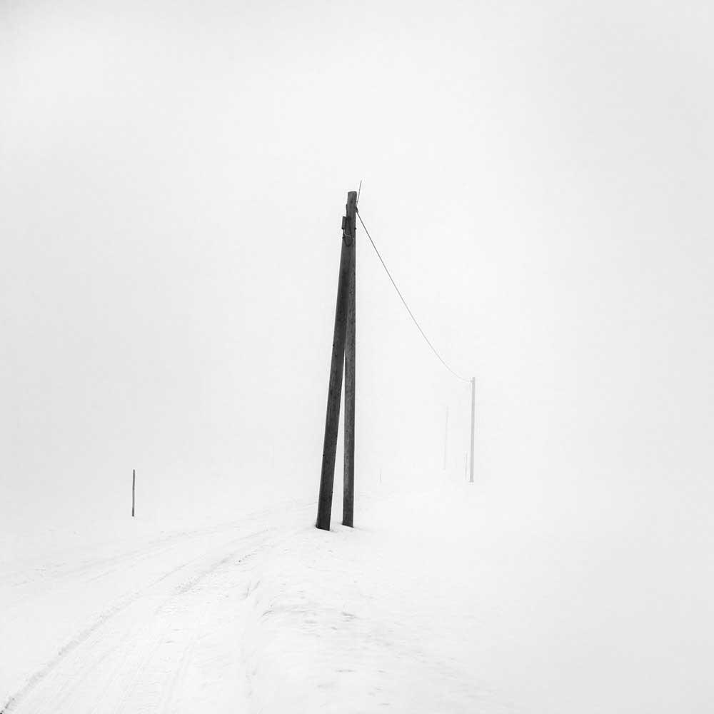2012_02_18_-BW_858