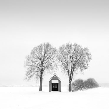 Scenes from Lower Bavaria | Bernd Walz