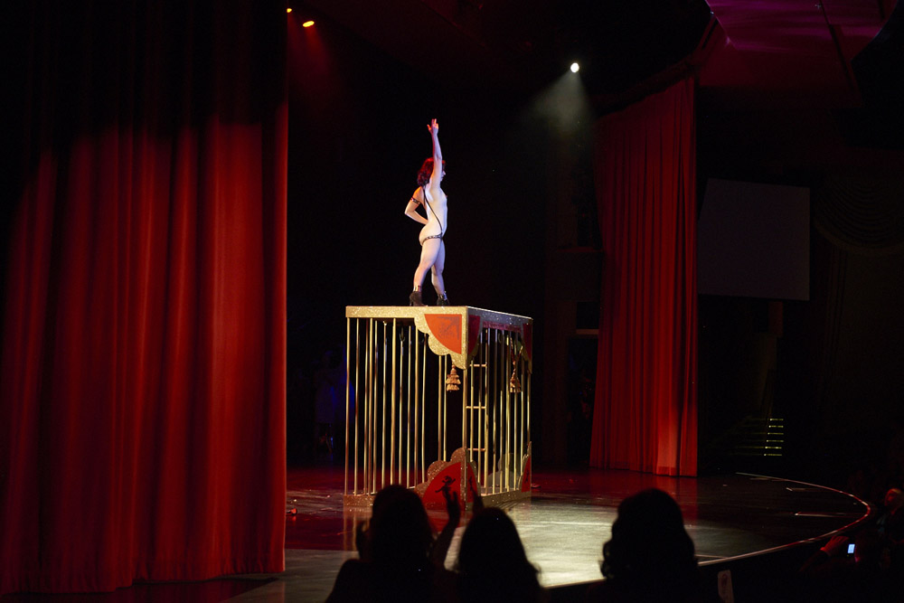 Burlesque-Performer-4-dodho