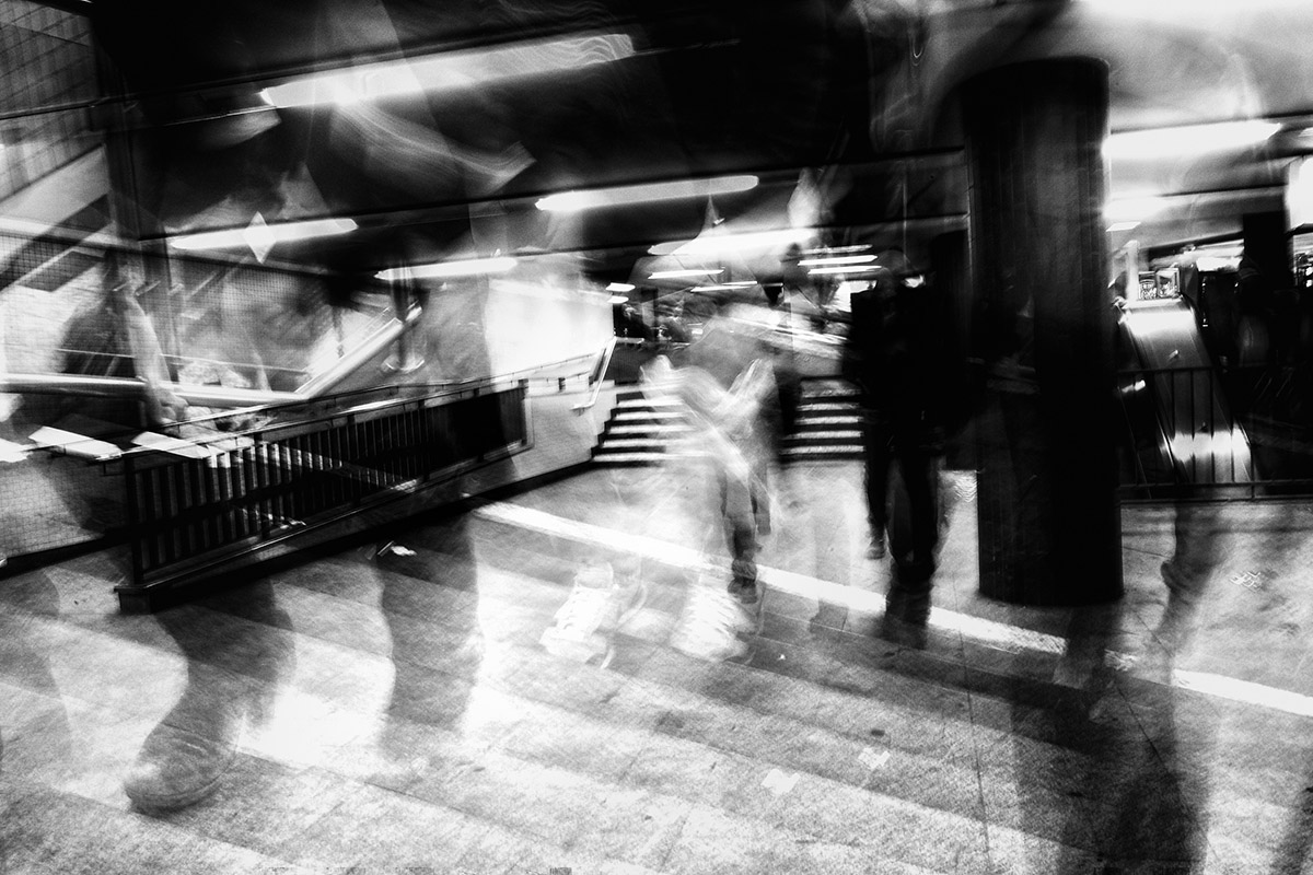 DE_B_009_©BW
