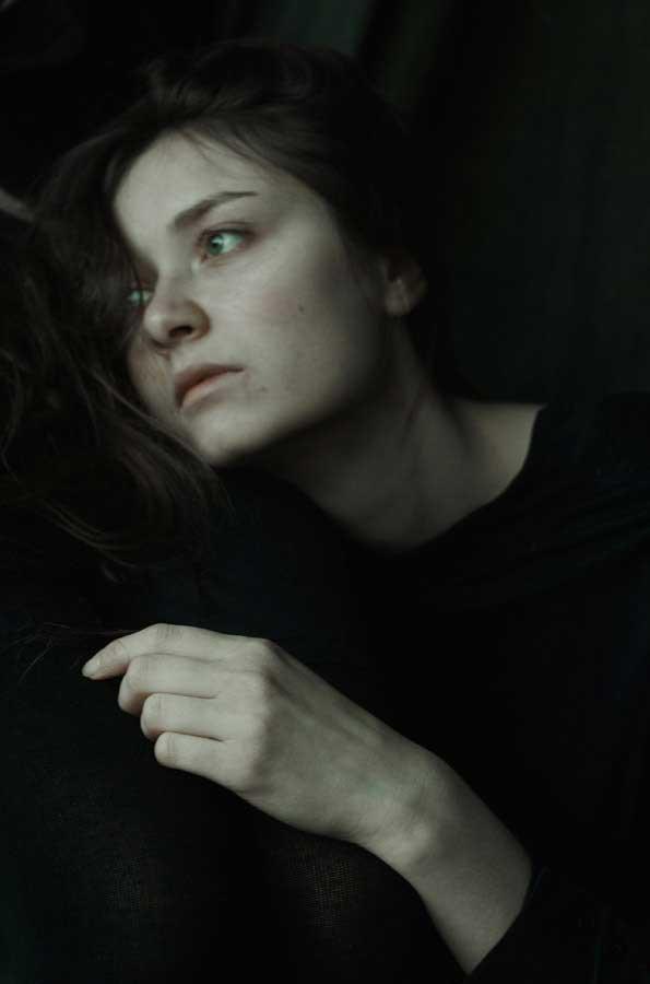 Daria-Amaranth1-(14)