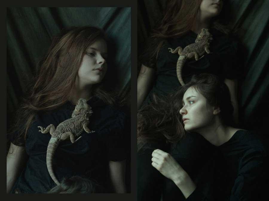 Daria-Amaranth1-(15)