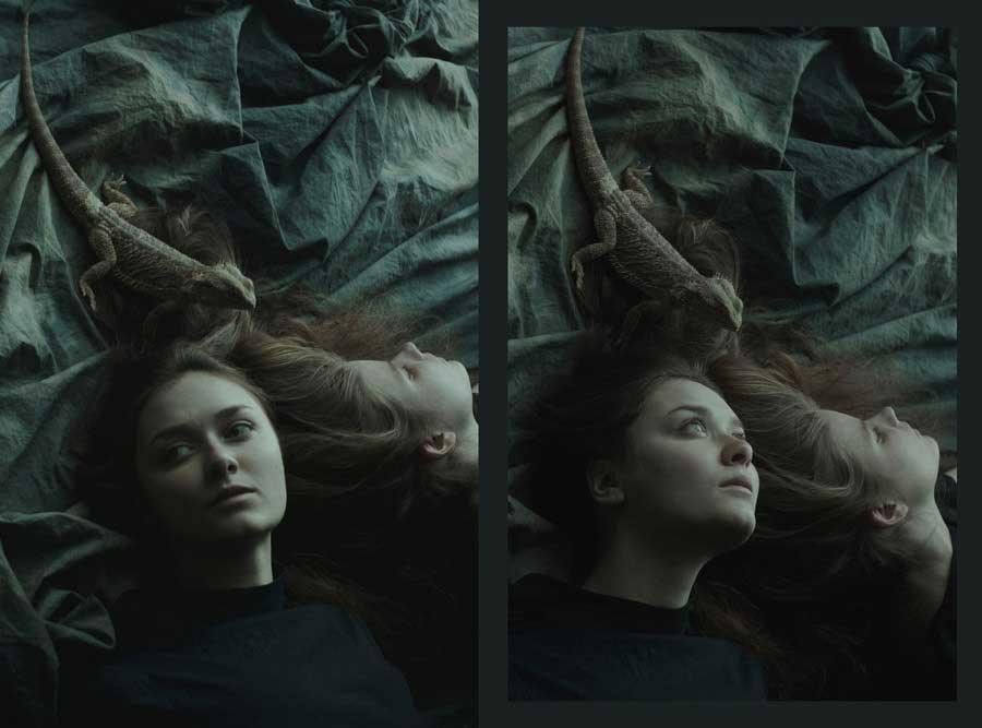 Daria-Amaranth1-(5)