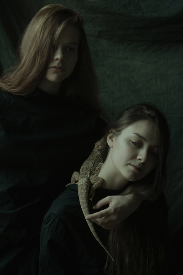 Daria-Amaranth1-(8)
