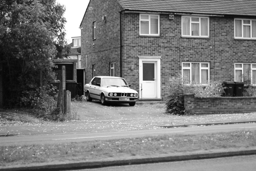 England#12_Coventry