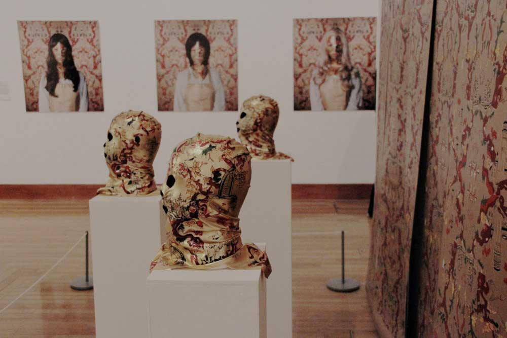 England#5_BirminghamMuseum&ArtGallery