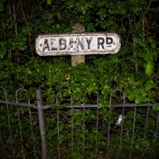 England#6_Coventry_LegendaryAlbany-Road_jpg