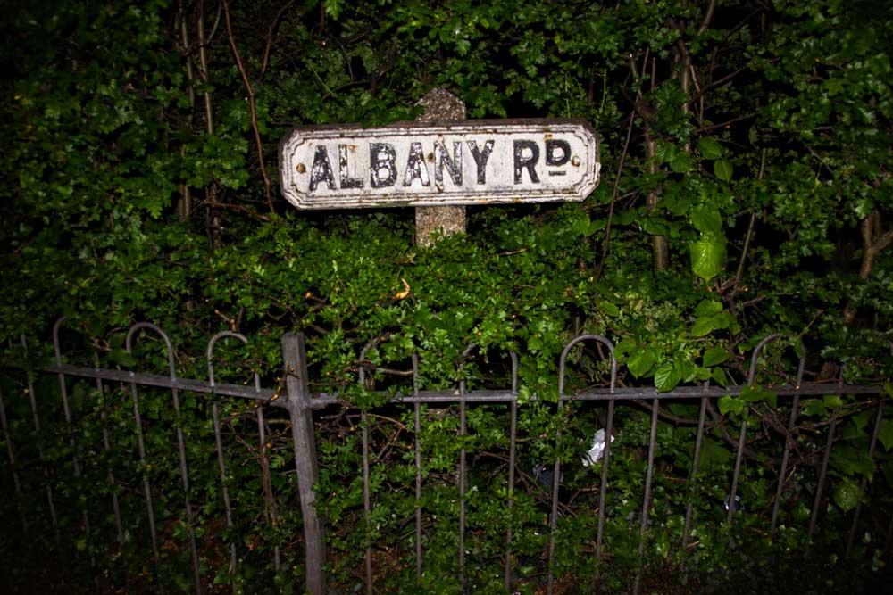 England#6_Coventry_LegendaryAlbany-Road_jpg