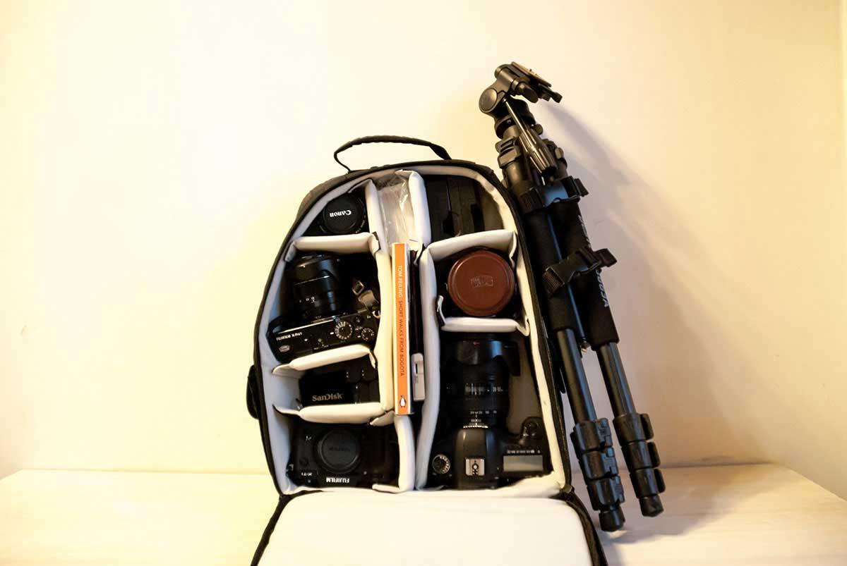 Inside-the-Bag