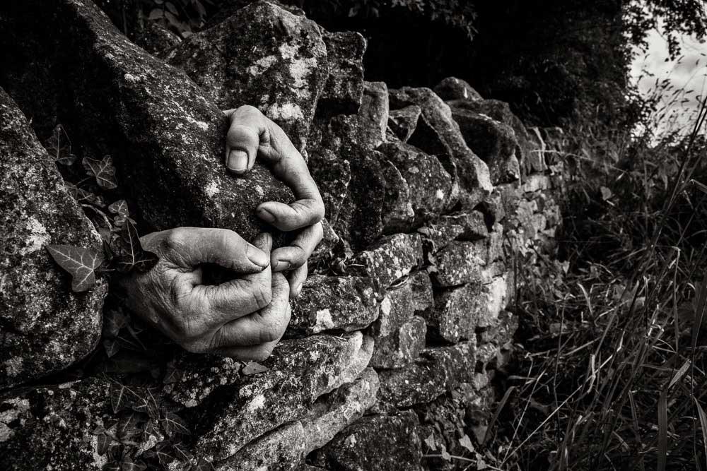 Jo-Webb---Dry-Stone-Waller-18-Edit