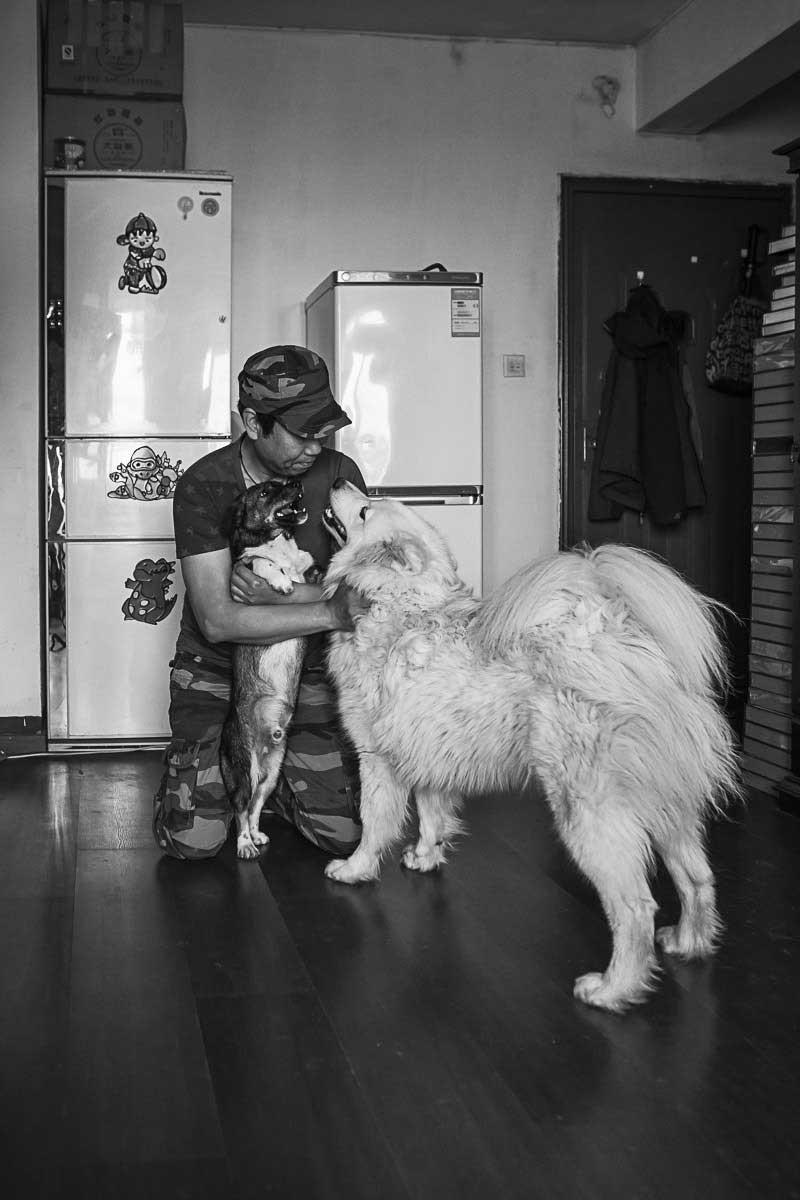Joachim-Feigl_mom-dad-dog-8