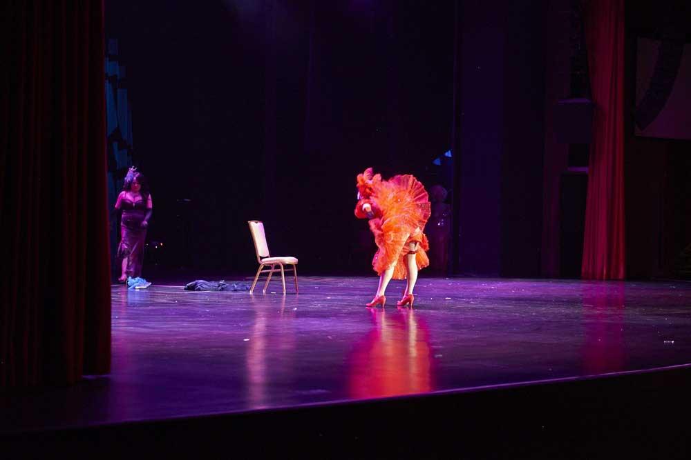 Judith-Stein-stage-dodho