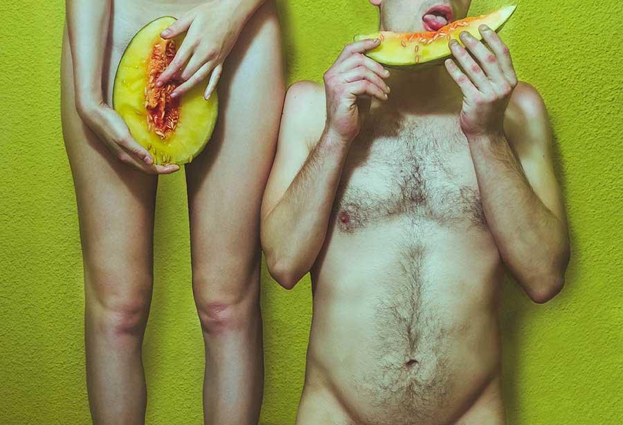 La-fruta