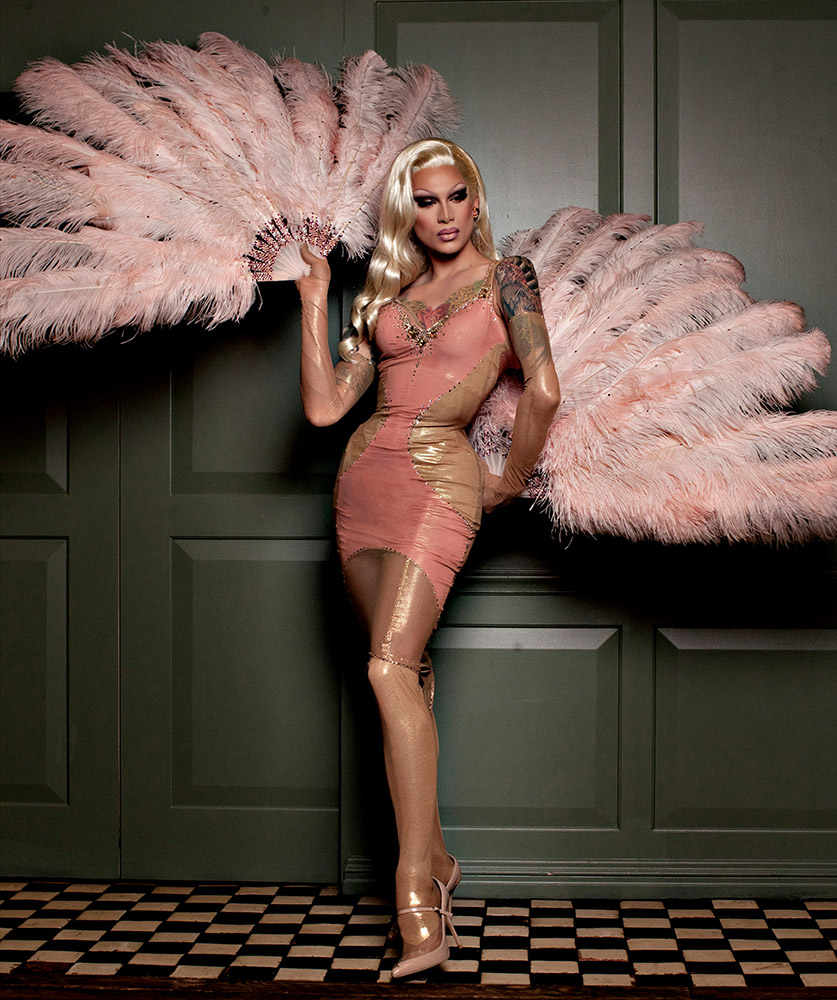 Miss-fame-