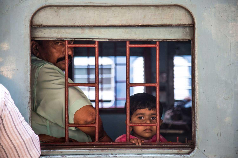 MumbaiBoundDODHO-10