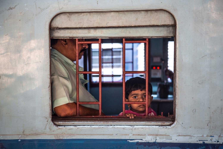 MumbaiBoundDODHO-11