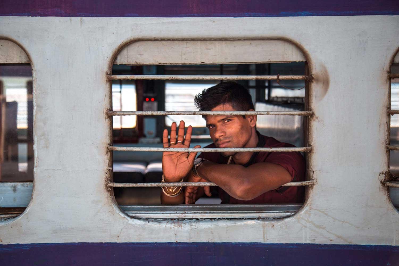MumbaiBoundDODHO-12
