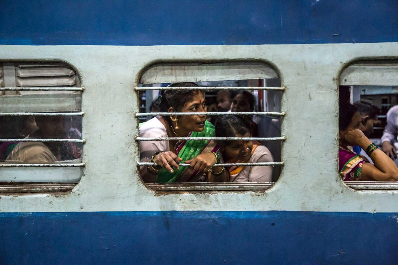 MumbaiBoundDODHO-13