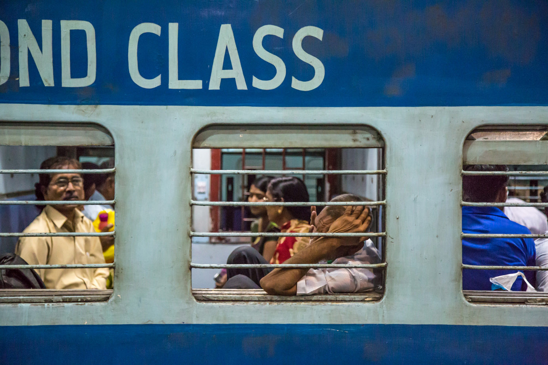 MumbaiBoundDODHO-14