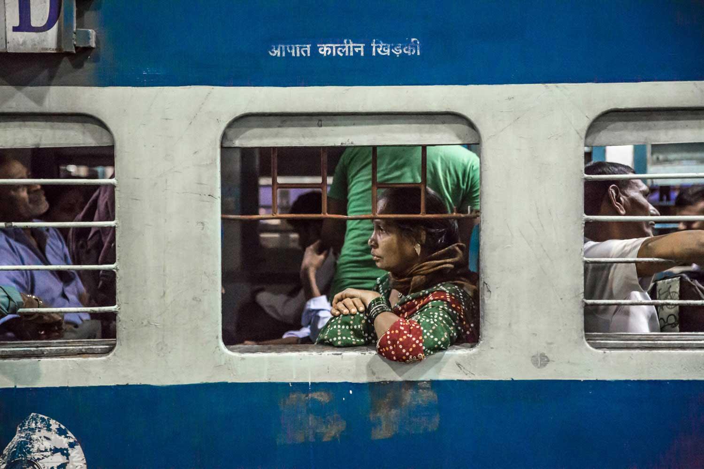 MumbaiBoundDODHO-15