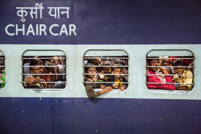 MumbaiBoundDODHO-18
