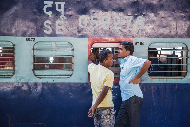 MumbaiBoundDODHO-19