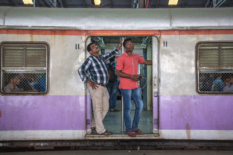 MumbaiBoundDODHO-7